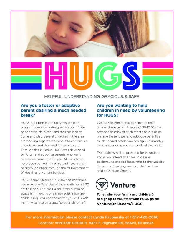 FINAL HUGS flyer 100218 (1)